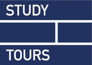 Study Tours