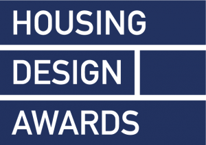 Housing Design Awards