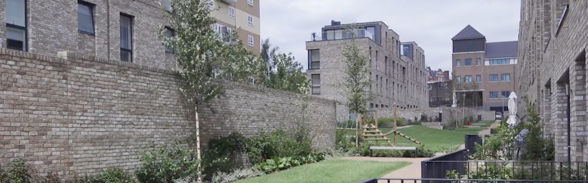 Ely Court 1920x600