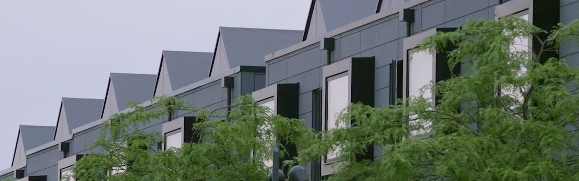 House New Islington 1920x600