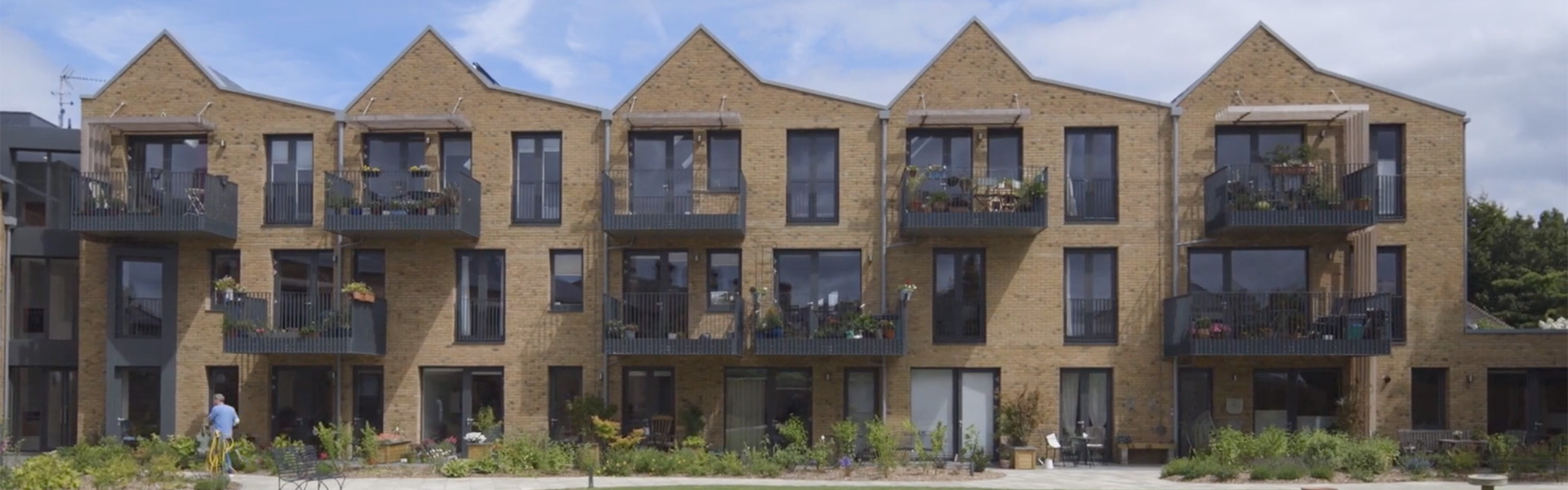 New Ground CoHousing 1920x600