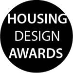 housingdesignawards_uk